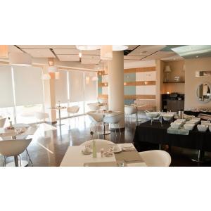 restaurant-810x467[1].jpg