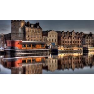 the_shore_leith-810x467[1].jpg