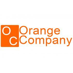 orange_company.jpg