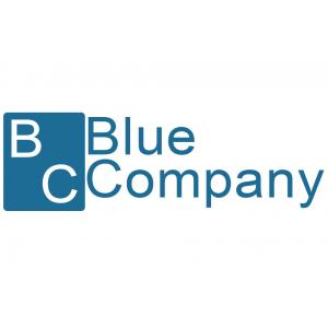 blue_company.jpg
