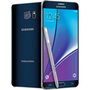 samsung-galaxy-note5-5[1].jpg