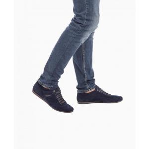 pantofi-sport-calvin-klein-collection-2568-2.jpg_gz[1].jpg