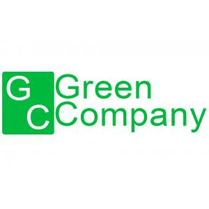 green_company.jpg